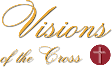 visions-of-the-cross-logo-2017